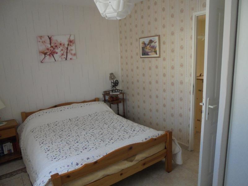 Vente maison / villa Lunel 165500€ - Photo 5