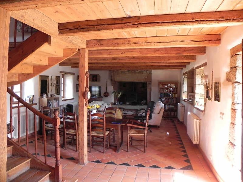 Deluxe sale house / villa St quay perros 669500€ - Picture 4