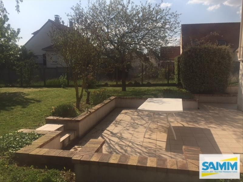 Sale house / villa Ballancourt sur essonne 307000€ - Picture 10