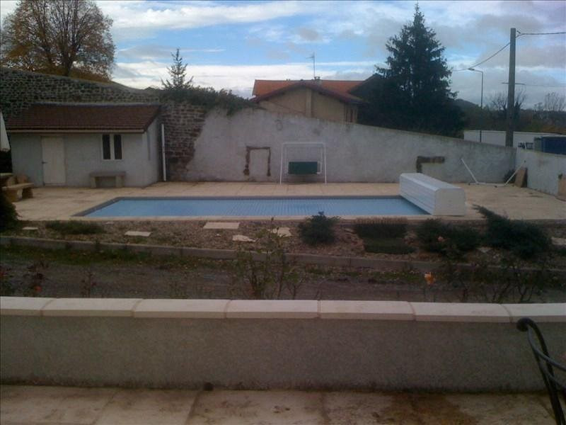 Vendita casa Saint-étienne 339000€ - Fotografia 6