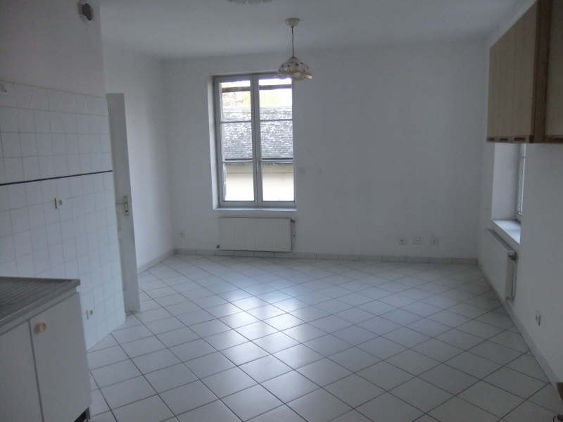 Location appartement Soissons 443€ CC - Photo 1