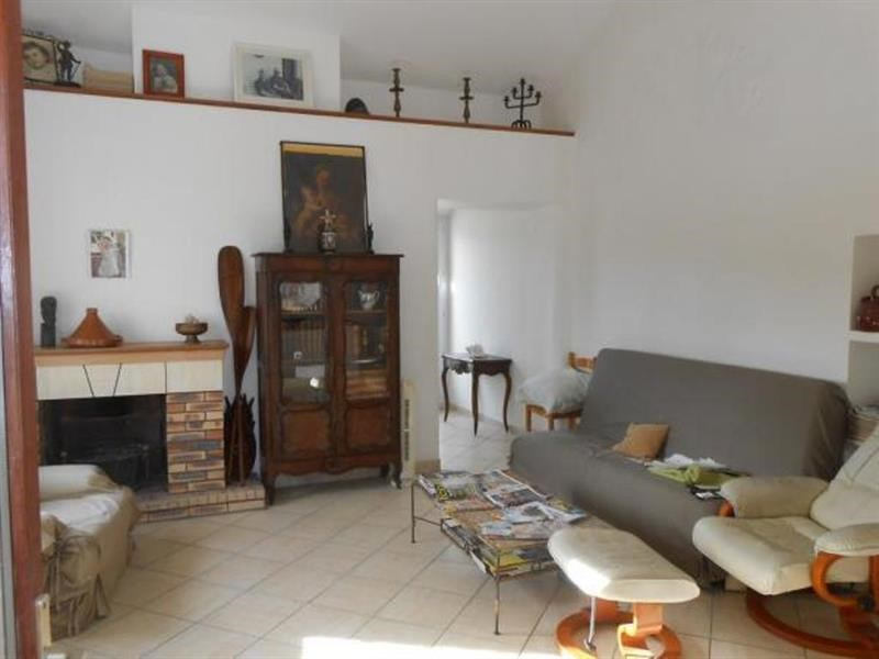 Vente appartement Saint-florent 580 000€ - Photo 6