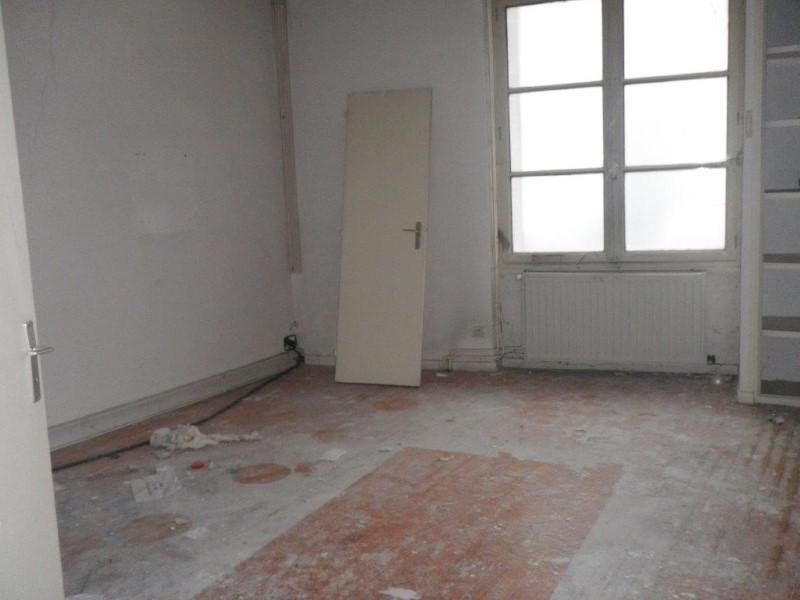 Investment property house / villa Aoste 97000€ - Picture 3