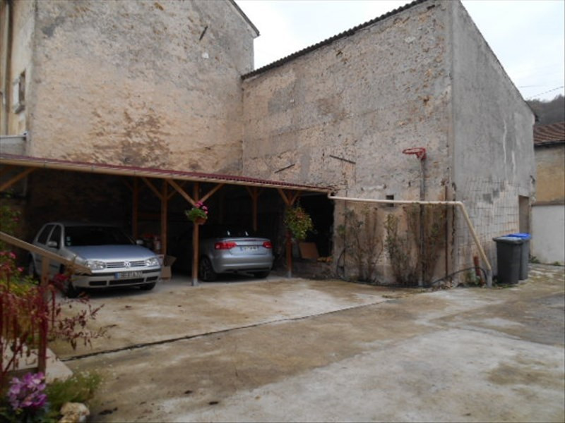 Sale house / villa La ferte sous jouarre 258 000€ - Picture 9