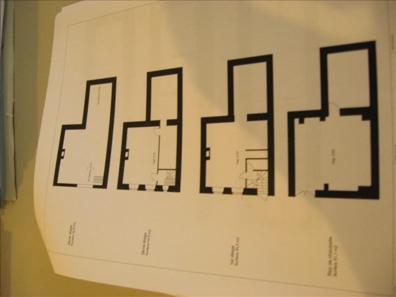 Vente maison / villa Guillestre 49000€ - Photo 6