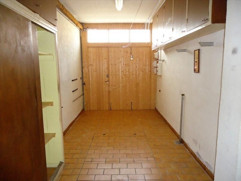 Revenda casa Albi 165000€ - Fotografia 9