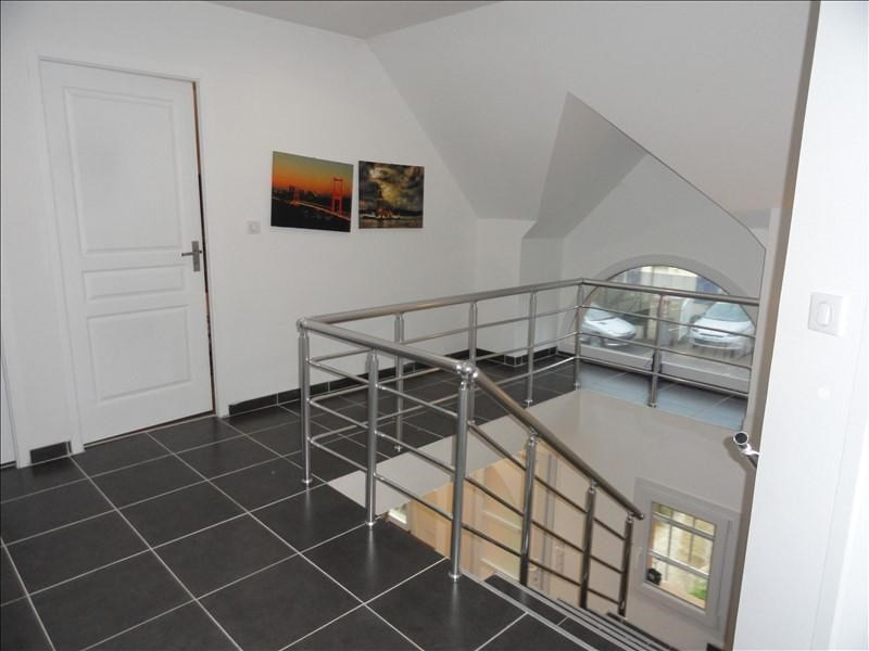 Vente de prestige maison / villa Beauvais 348000€ - Photo 4