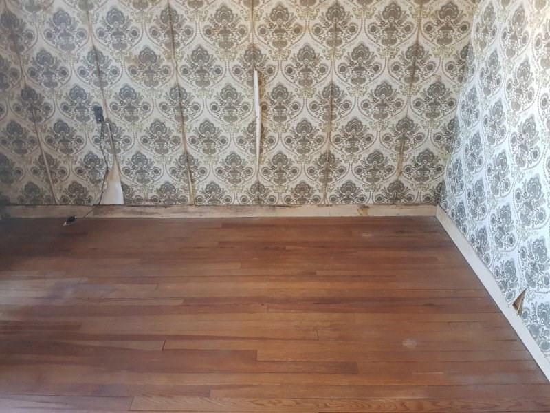 Sale house / villa Tarbes 80000€ - Picture 3