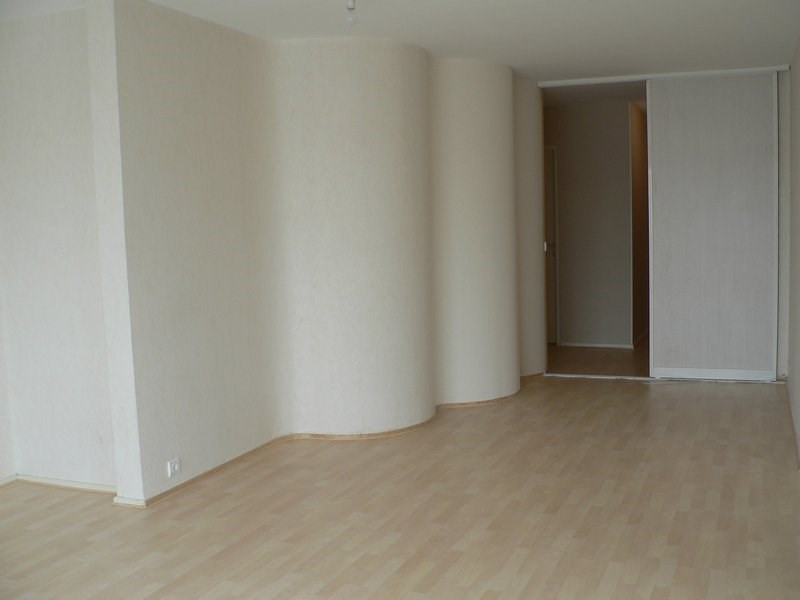 Location appartement Elancourt 1 200€ CC - Photo 3