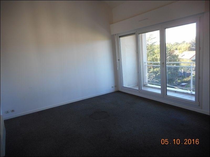Location appartement Draveil 554€ CC - Photo 3