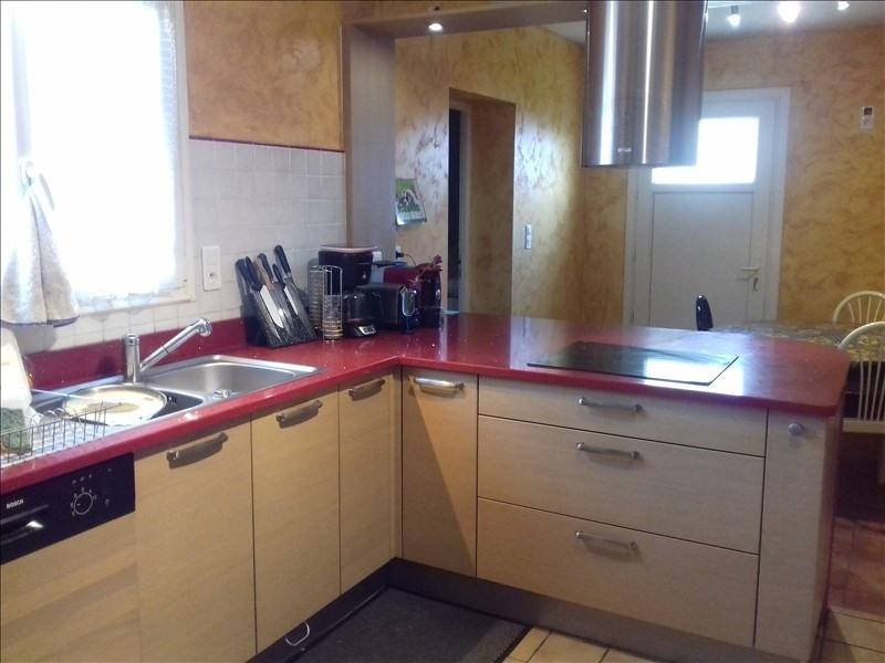 Vente maison / villa Sauvagnon 297000€ - Photo 3