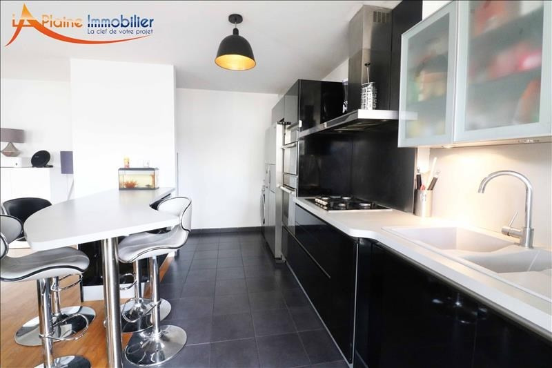 Vente appartement La plaine st denis 270000€ - Photo 2