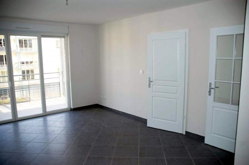 Location appartement Eckbolsheim 640€ CC - Photo 5