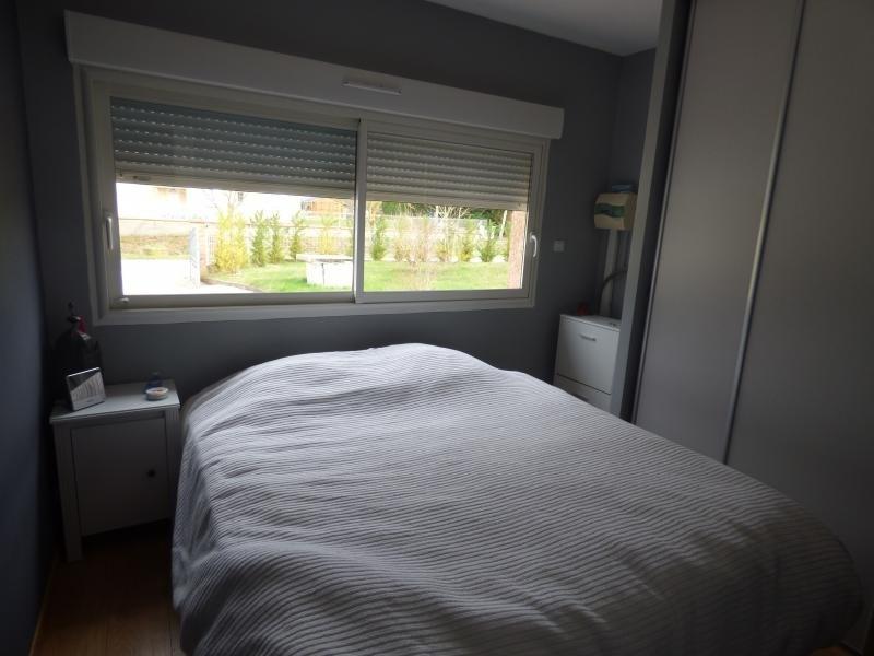 Vente maison / villa L isle jourdain 264000€ - Photo 5