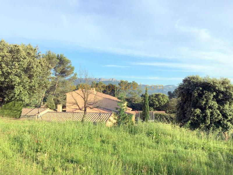 Viager maison / villa Pourrières 95000€ - Photo 17