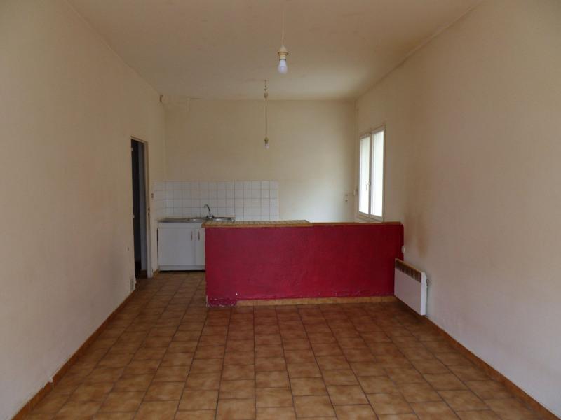 Sale house / villa Bédarrides 79000€ - Picture 8
