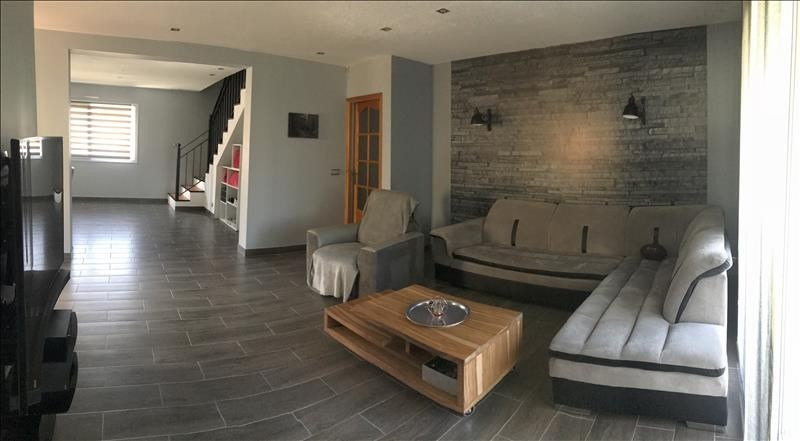 Vente de prestige maison / villa St medard en jalles 650000€ - Photo 2
