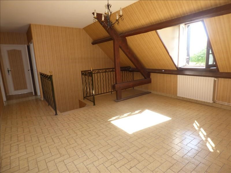 Vente maison / villa St pourcain sur sioule 223 000€ - Photo 5