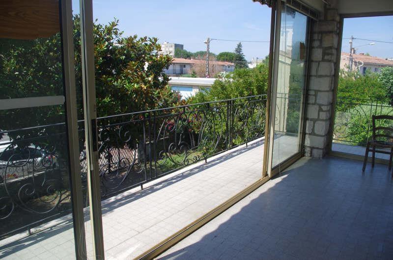 Vente maison / villa Avignon 298000€ - Photo 2