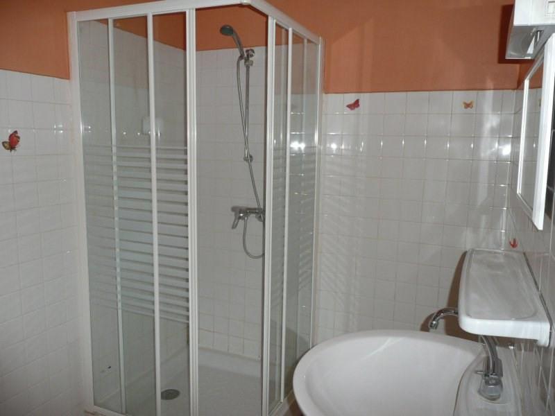 Sale house / villa Ste orse 129000€ - Picture 8