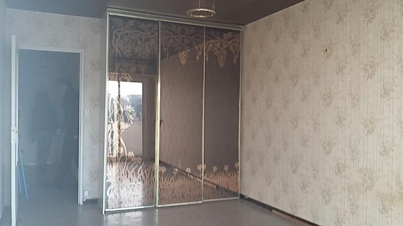 Sale apartment Cagnes sur mer 137000€ - Picture 2