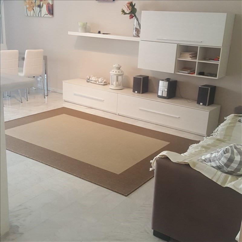 Vente appartement Menton 210000€ - Photo 5