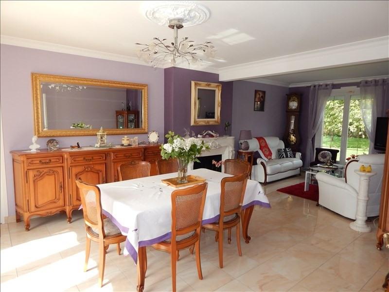 Vente maison / villa Vendome 240000€ - Photo 3