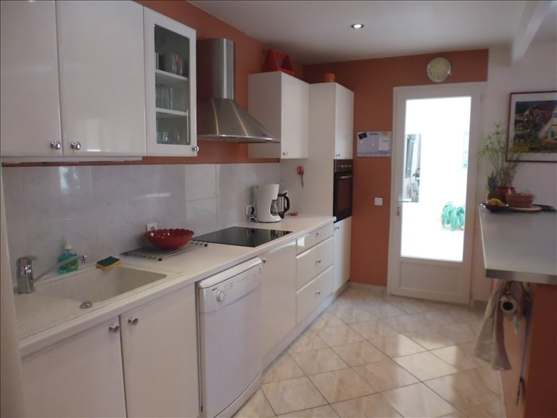 Vente maison / villa Manosque 311 000€ - Photo 3