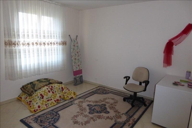 Sale house / villa Brech 322100€ - Picture 3