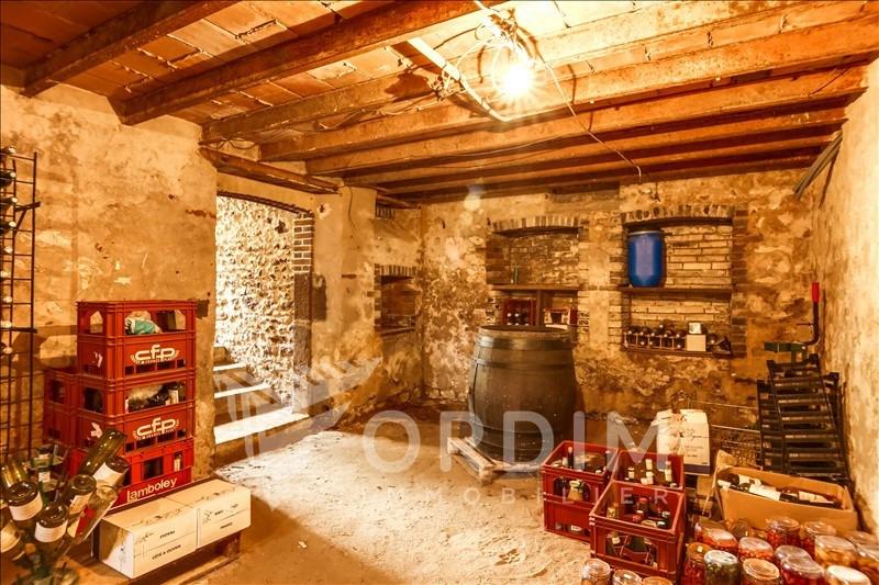 Vente maison / villa Pourrain 179850€ - Photo 12