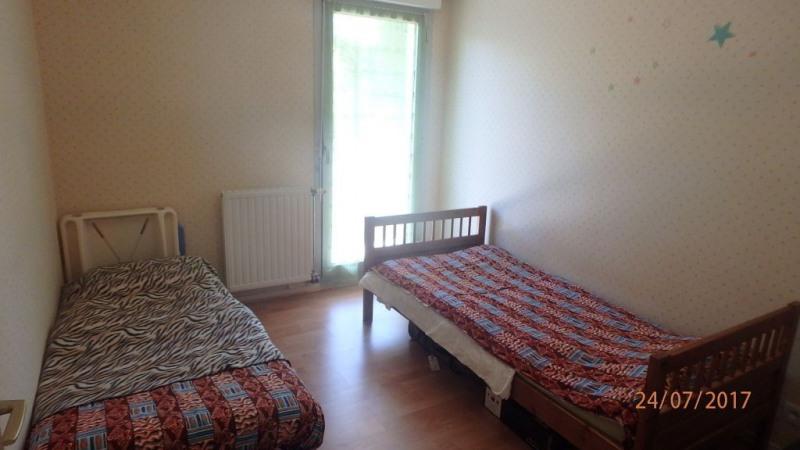 Location appartement Ramonville-saint-agne 720€ CC - Photo 3