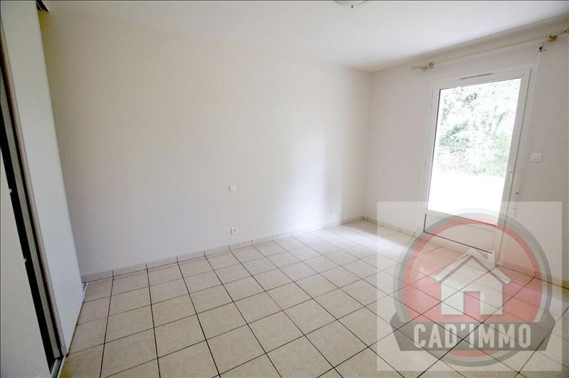 Location maison / villa Bergerac 950€ CC - Photo 6