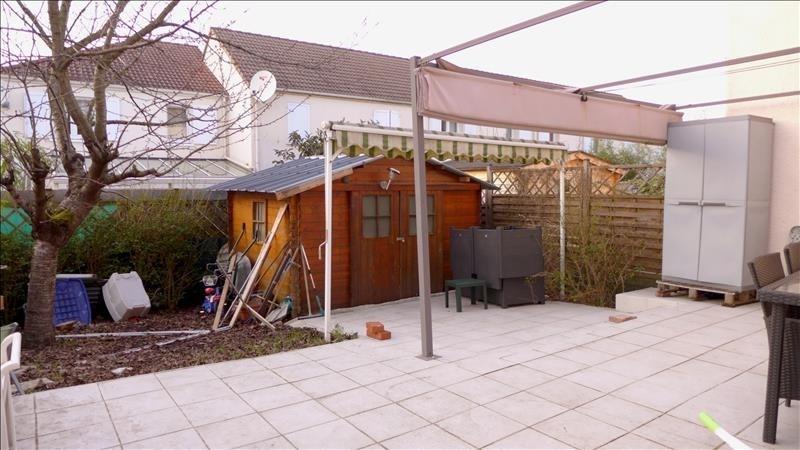 Vente maison / villa Bondy 315000€ - Photo 5