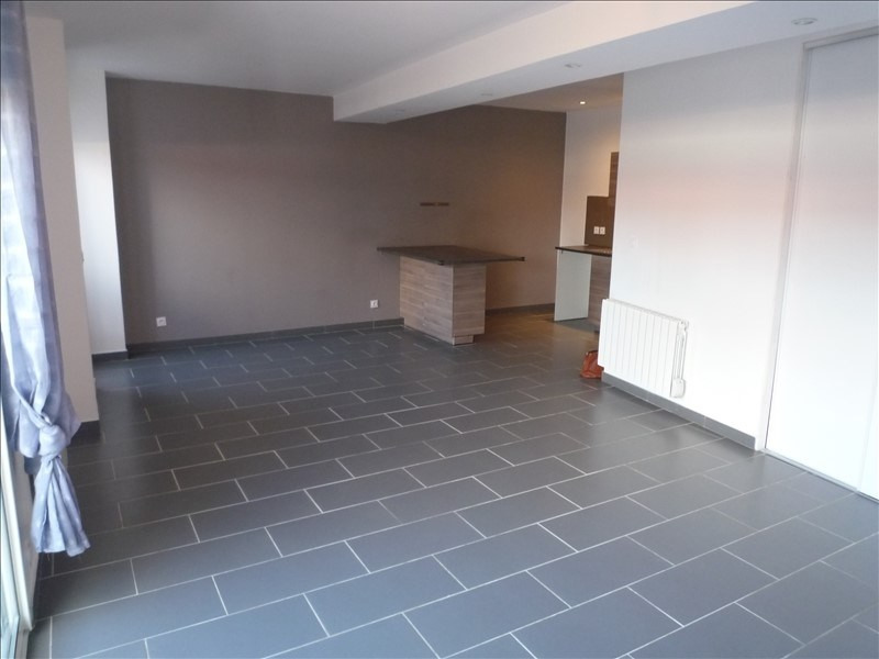 Vente maison / villa Vienne 164 000€ - Photo 3