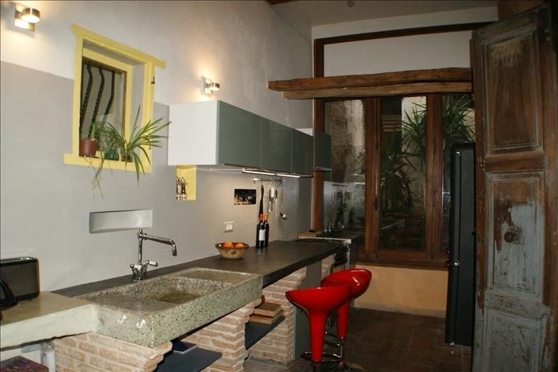 Vente de prestige maison / villa Caraman 360000€ - Photo 4