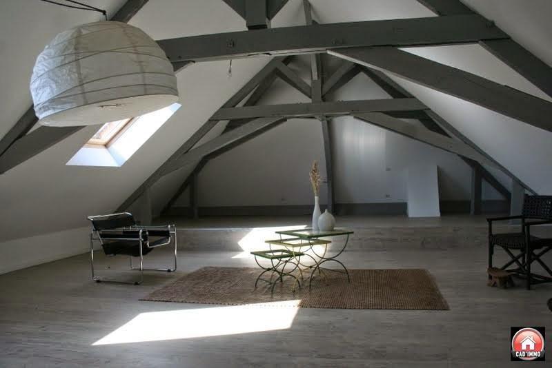 Deluxe sale house / villa Bergerac 525000€ - Picture 10
