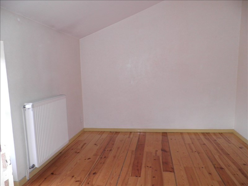 Location appartement Le puy en velay 499,75€ CC - Photo 4