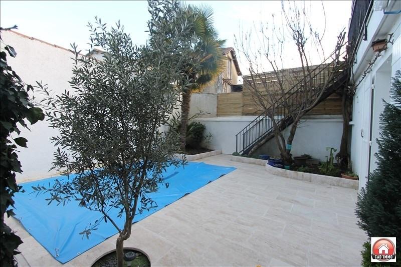 Sale house / villa Bergerac 499000€ - Picture 6
