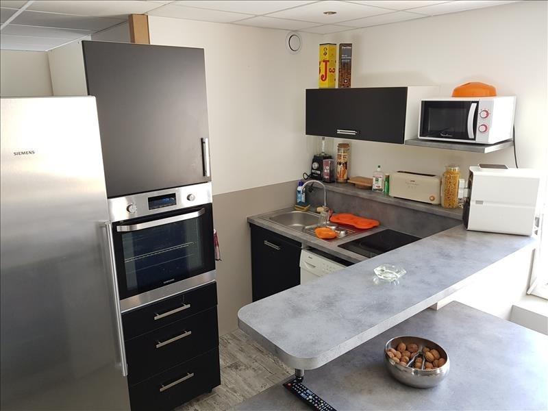 Sale apartment Chatelaillon plage 326120€ - Picture 4
