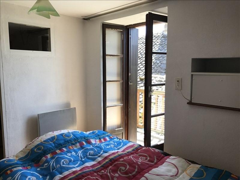 Vente maison / villa Coubisou 38500€ - Photo 1