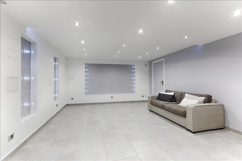 Vente maison / villa Epinay sur orge 599000€ - Photo 12