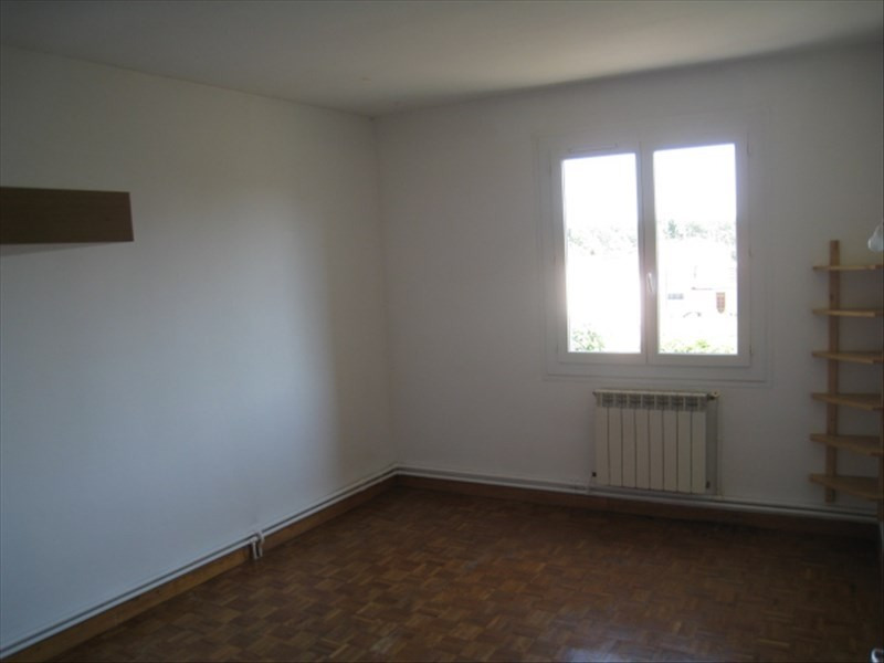 Vente maison / villa Carcassonne 161750€ - Photo 4