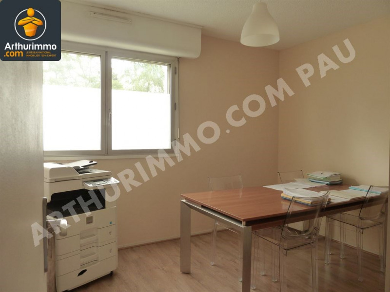 Sale empty room/storage Pau 109 990€ - Picture 5