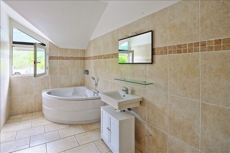 Vente maison / villa Sainte clotilde 320000€ - Photo 8