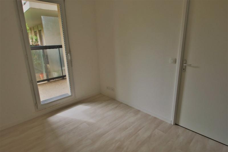 Revenda apartamento Nanterre 275000€ - Fotografia 6