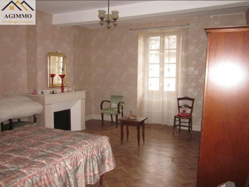 Sale house / villa Mauvezin 102 000€ - Picture 3