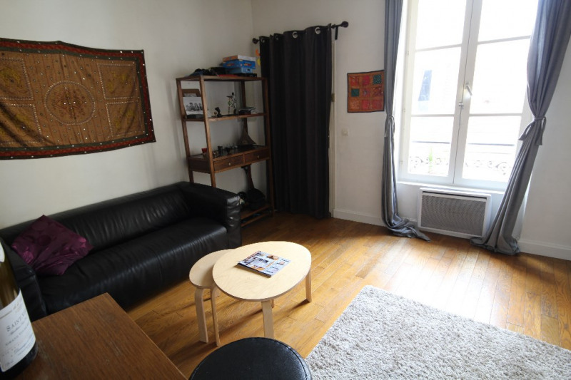 Vente appartement Saint germain en laye 399 000€ - Photo 3