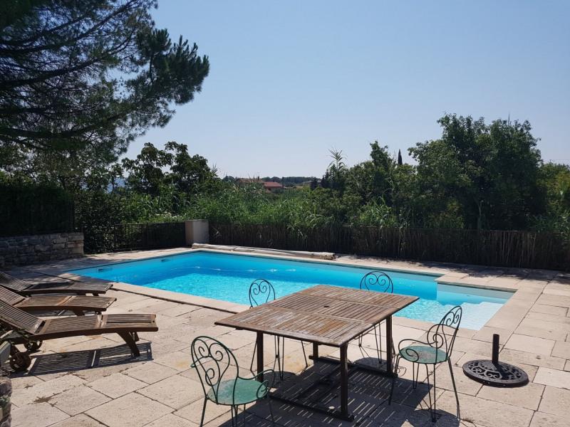 Deluxe sale house / villa Civrieux d azergues 2300000€ - Picture 18
