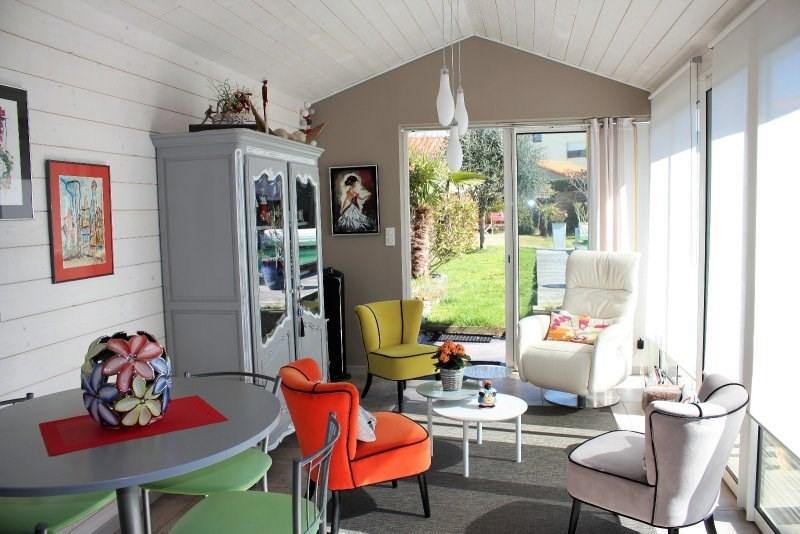 Deluxe sale house / villa Les sables d olonne 798000€ - Picture 6
