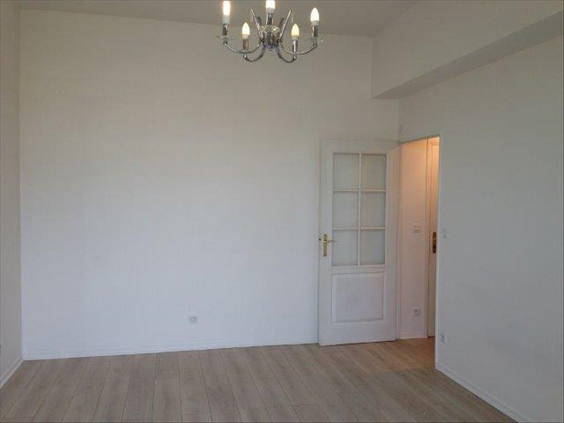 Sale apartment Sarcelles 130 000€ - Picture 4